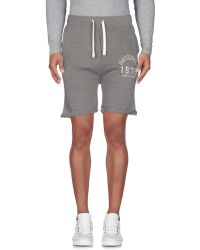 Originals By Jack & Jones - Bermudas - Lyst