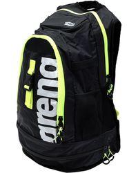 Arena - Backpacks & Bum Bags - Lyst