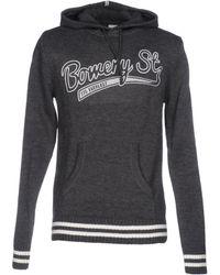 Everlast - Sweaters - Lyst