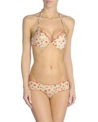 Sundek - Bikinis - Lyst
