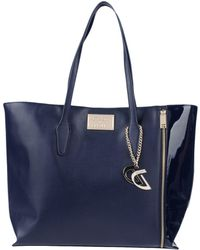 Blu Byblos - Handbags - Lyst