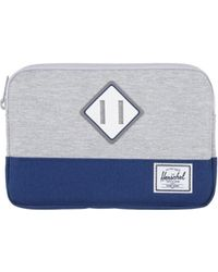 Herschel Supply Co. - Covers & Cases - Lyst