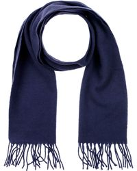 Norse Projects - Oblong Scarf - Lyst