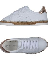 Macarena - Low-tops & Trainers - Lyst