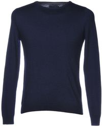40weft - Sweaters - Lyst
