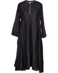 20f7435e1250 Dosa - Knee-length Dress - Lyst