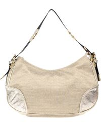 John Richmond - Handbags - Lyst