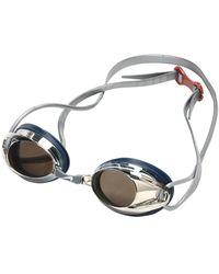 Nike - Swim Accessory - Lyst