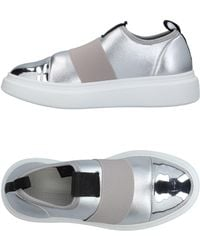 Fessura - Low-tops & Sneakers - Lyst