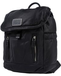 Marc By Marc Jacobs - Backpacks & Bum Bags - Lyst
