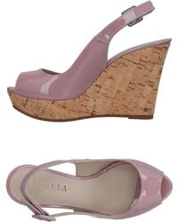 Le Silla | Sandals | Lyst