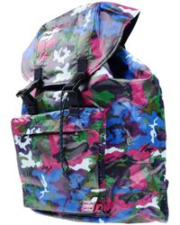 Porter - Backpacks & Bum Bags - Lyst