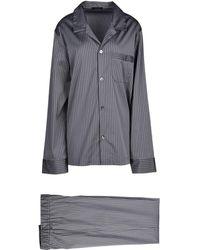 La Perla - Sleepwear - Lyst