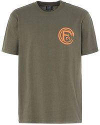 Filson - T-shirts - Lyst