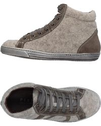 PLAYHAT - High-tops & Sneakers - Lyst