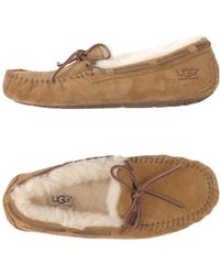 UGG - Loafers - Lyst