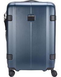Tumi - Wheeled Luggage - Lyst