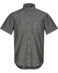 Denim & Supply Ralph Lauren - Shirts - Lyst