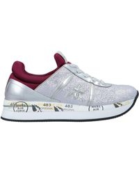 Premiata - Low-tops & Trainers - Lyst