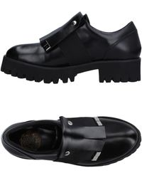 Ermanno Scervino - Loafer - Lyst