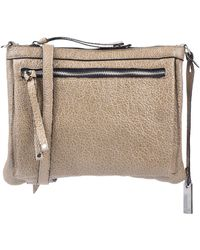 38d4a55afe Caterina Lucchi - Cross-body Bag - Lyst