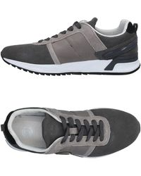 Colmar - Low-tops & Trainers - Lyst