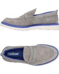 Pulchrum - Loafer - Lyst
