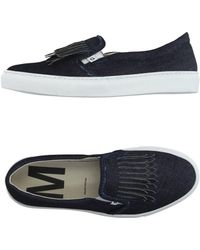 Mauro Grifoni - Loafer - Lyst