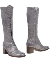 Rose's Roses - Boots - Lyst
