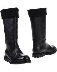 Malloni | Boots | Lyst