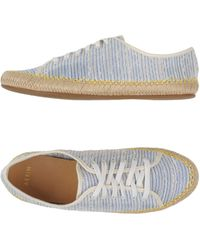Aerin - Low-tops & Trainers - Lyst