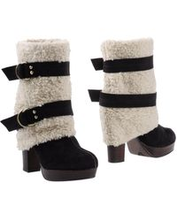 Naughty Monkey - Ankle Boots - Lyst