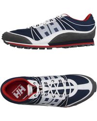 Helly Hansen - Low-tops & Trainers - Lyst