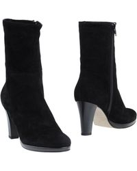Noe - Ankle Boots - Lyst