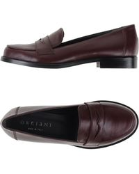 Orciani - Loafer - Lyst