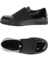 Orciani - Moccasins - Lyst