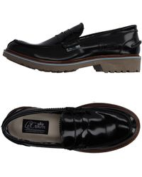 Lecrown - Loafer - Lyst