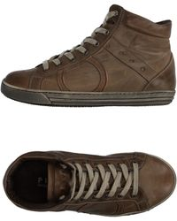 PLAYHAT | High-tops & Trainers | Lyst