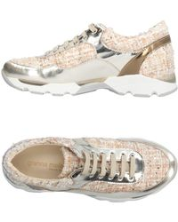 Gianna Meliani - Low-tops & Sneakers - Lyst