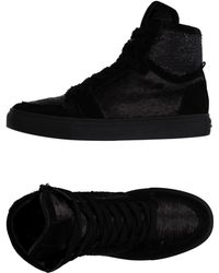 Kennel & Schmenger - High-tops & Trainers - Lyst
