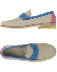 NDC - Loafer - Lyst