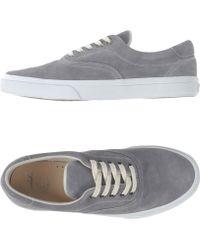 NDC - Low-tops & Sneakers - Lyst