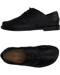 Peter Non - Lace-up Shoe - Lyst
