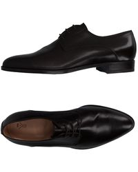Sutor Mantellassi - Lace-up Shoe - Lyst
