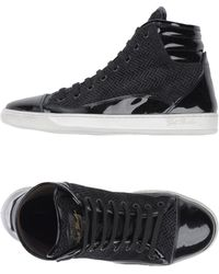 Gold Brothers - High-tops & Trainers - Lyst