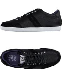 Jim Rickey - Low-tops & Trainers - Lyst