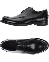 Sebastian - Lace-up Shoe - Lyst