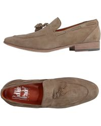 Rodolphe Menudier - Moccasins - Lyst