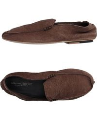 Collection Privée - ? Loafer - Lyst