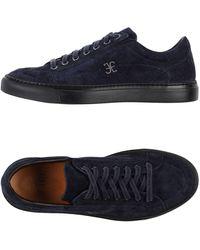 Fabi Sport - Low-tops & Sneakers - Lyst